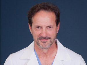 Kenneth S. Maxwell, M.D.